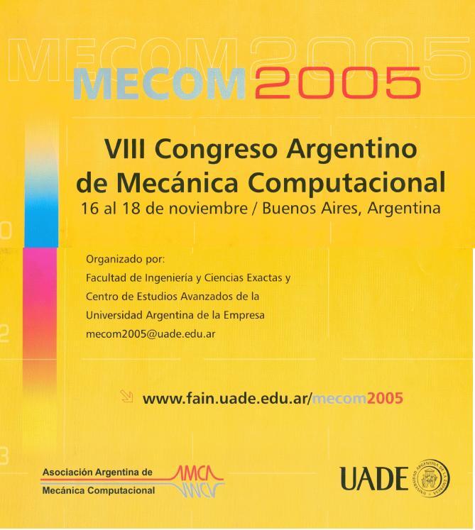/twiki/pub/AMCA/Congresos/TapaMECOM2005.jpg